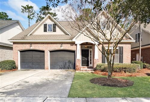 Photo of 5037 Whitner Drive, Wilmington, NC 28409 (MLS # 100205246)