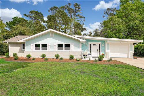 Photo of 3921 Halifax Road, Wilmington, NC 28403 (MLS # 100215246)