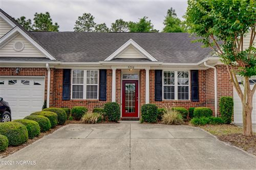 Photo of 5250 Christian Drive, Wilmington, NC 28403 (MLS # 100270246)