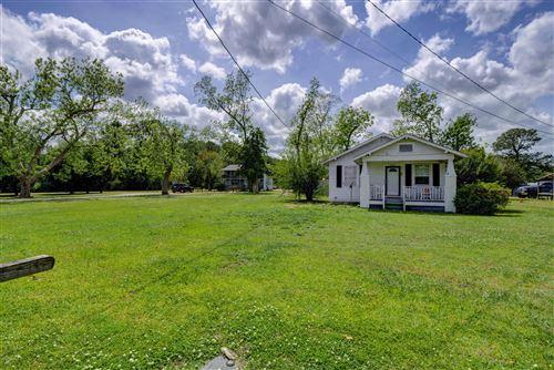 Tiny photo for Wilmington, NC 28401 (MLS # 100221247)