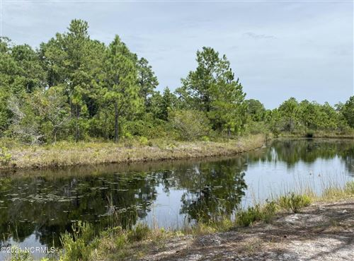 Photo of 3798 Ridge Crest Drive, Southport, NC 28461 (MLS # 100256247)