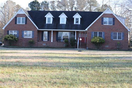 Photo of 6461 Emma Cannon Road, Ayden, NC 28513 (MLS # 100258247)
