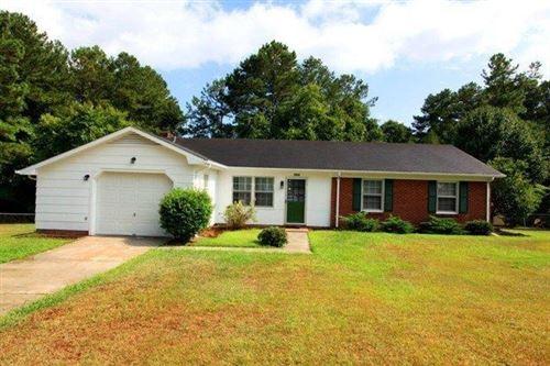 Photo of 208 E Willowood Lane, Jacksonville, NC 28546 (MLS # 100264247)