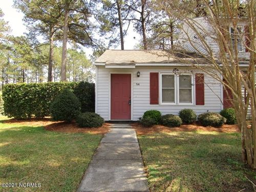 Photo of 9 A Port West Court, Swansboro, NC 28584 (MLS # 100266247)