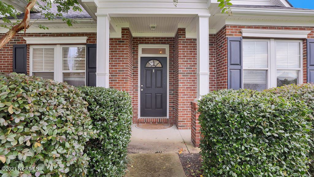 Photo of 4700 Pineview Drive, Wilmington, NC 28412 (MLS # 100288247)