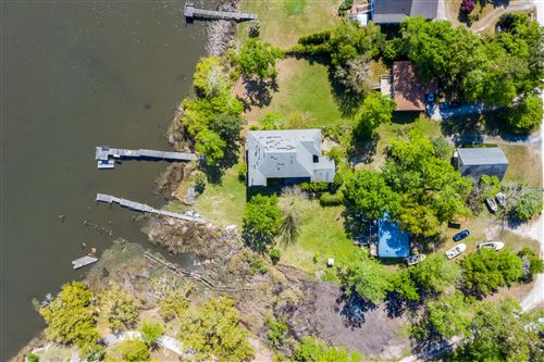 Tiny photo for 722 Bay Harbor Drive, Hampstead, NC 28443 (MLS # 100268248)
