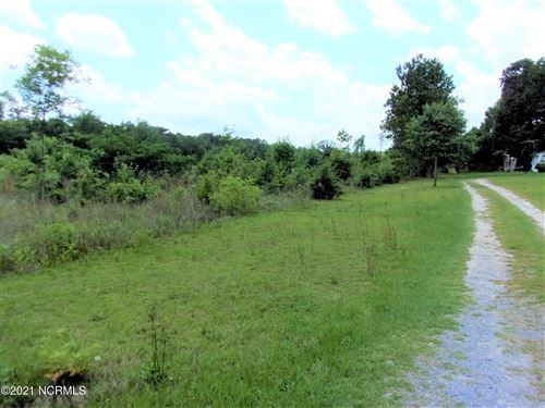 Photo of 0 South River Road, Autryville, NC 28318 (MLS # 100276248)