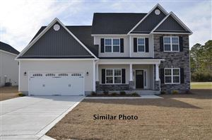 Photo of 602 Prospect Way, Sneads Ferry, NC 28460 (MLS # 100162249)