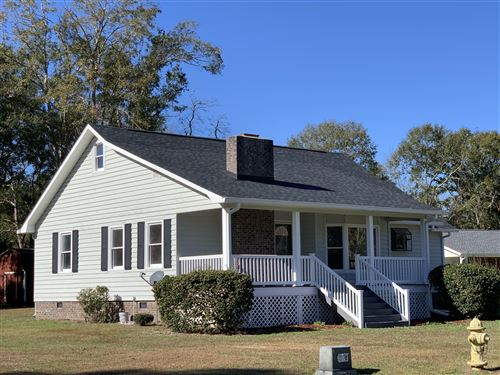 Photo of 174 Countryside Street SW, Supply, NC 28462 (MLS # 100211249)