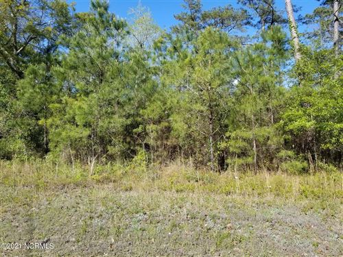 Photo of 1382 Riverview Drive SW, Shallotte, NC 28470 (MLS # 100275249)