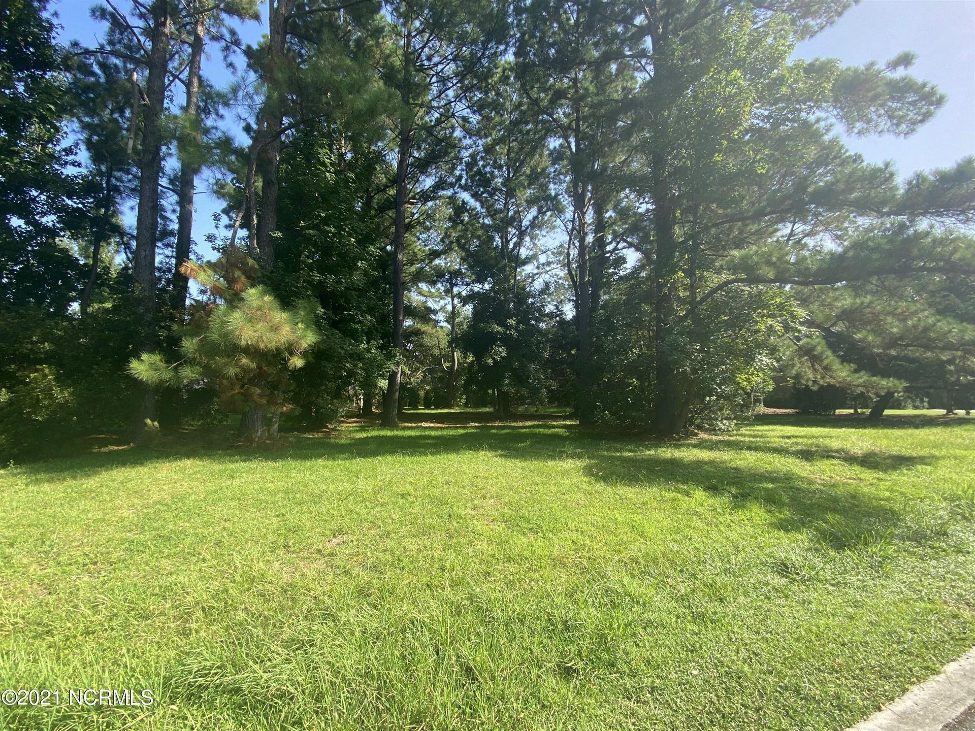 Photo of 112 Hallbrook Farms Circle, Wilmington, NC 28411 (MLS # 100288249)