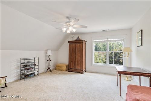 Tiny photo for 225 Gatefield Drive, Wilmington, NC 28412 (MLS # 100287250)