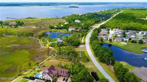 Tiny photo for 9206 River Road, Wilmington, NC 28412 (MLS # 100289250)