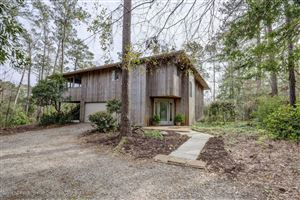 Photo of 338 Shorepoint Drive, Wilmington, NC 28411 (MLS # 100156251)