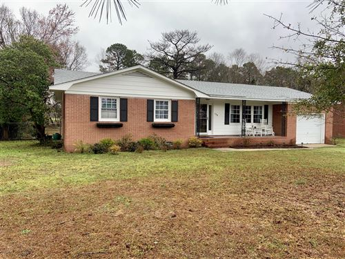 Photo of 538 Mohican Trail, Wilmington, NC 28409 (MLS # 100205251)