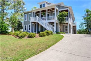 Photo of 689 Blue Point Drive, Wilmington, NC 28411 (MLS # 100161252)