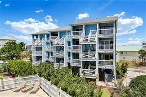 Photo of 101 Sea Oats Lane #D25, Carolina Beach, NC 28428 (MLS # 100179252)