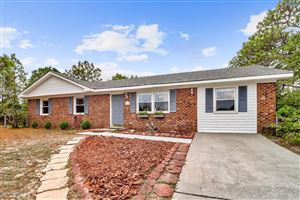 Photo of 539 Cathay Road, Wilmington, NC 28412 (MLS # 100180252)