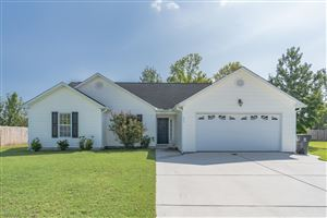 Photo of 802 Calico Crossing, Wilmington, NC 28411 (MLS # 100184252)