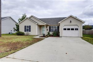 Photo of 816 Plainfield Court, Wilmington, NC 28411 (MLS # 100189252)