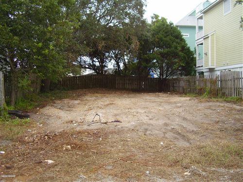 Photo of 1511 Snapper Lane, Carolina Beach, NC 28428 (MLS # 100210252)