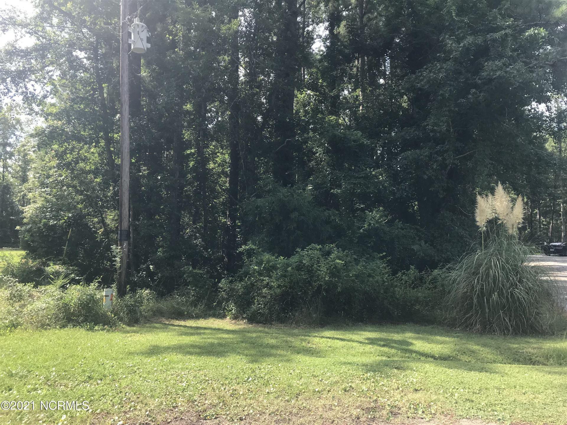 Photo of 164 Sportsman Lane, Beaufort, NC 28516 (MLS # 100289252)