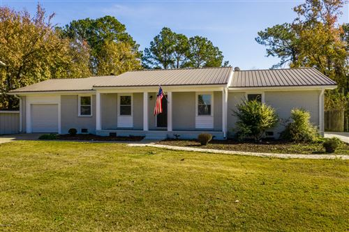 Photo of 522 Winchester Road, Jacksonville, NC 28546 (MLS # 100194253)