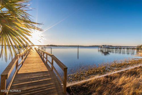 Photo of 8610 Shipwatch Drive, Wilmington, NC 28412 (MLS # 100258253)