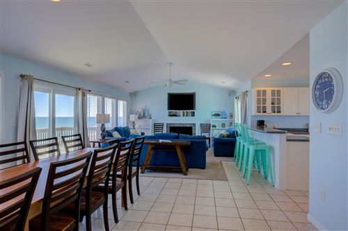 Tiny photo for 1710 S Shore Drive, Surf City, NC 28445 (MLS # 100268253)