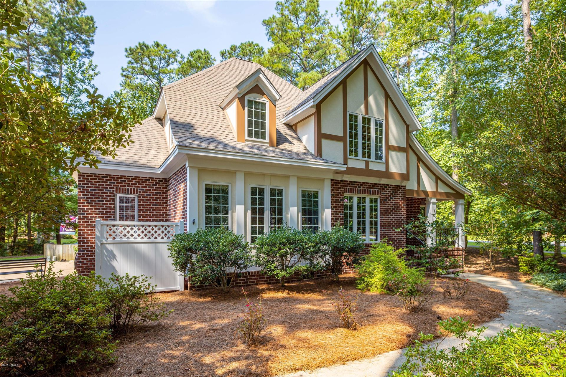 100 Patuxent Place, Chocowinity, NC 27817 - MLS#: 100234253
