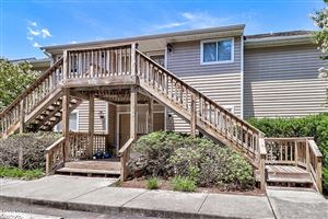 Photo of 5233 Sundance Way #201, Wilmington, NC 28409 (MLS # 100177254)