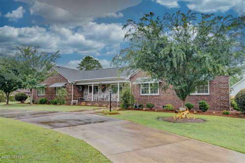 Photo of 1802 Brierwood Road, Wilmington, NC 28405 (MLS # 100226254)