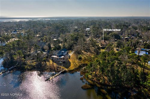 Photo of 119 Trails End Road, Wilmington, NC 28409 (MLS # 100252254)