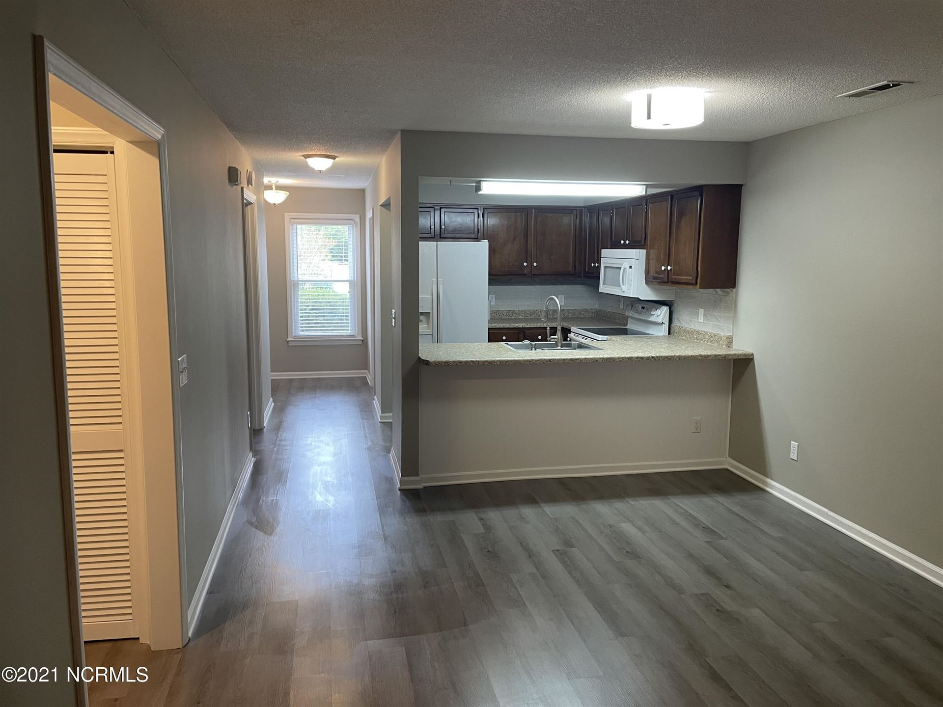 Photo of 2728 S 17th Street #A, Wilmington, NC 28412 (MLS # 100291254)