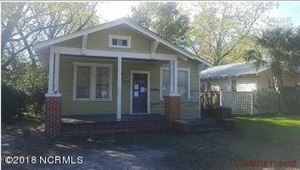 Photo of 3714 Wrightsville Avenue, Wilmington, NC 28403 (MLS # 100142255)