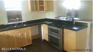 Tiny photo for 3714 Wrightsville Avenue, Wilmington, NC 28403 (MLS # 100142255)