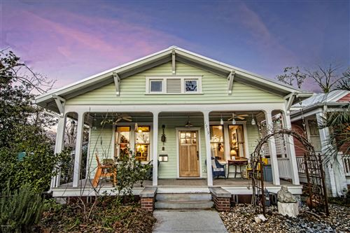 Photo of 1919 Wrightsville Avenue, Wilmington, NC 28403 (MLS # 100199255)