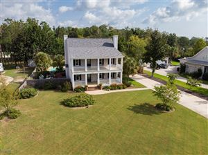 Photo of 1309 Edgewater Club Road, Wilmington, NC 28411 (MLS # 100186256)