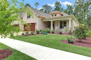 Photo of 3148 Casa Court, Wilmington, NC 28409 (MLS # 100189256)