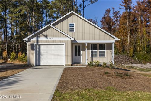 Tiny photo for 4009 Alandale Drive, Wilmington, NC 28405 (MLS # 100286256)