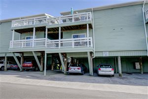 Photo of 101 Seahorse Lane #2c, Carolina Beach, NC 28428 (MLS # 100170257)
