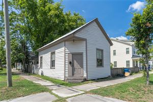Photo of 620 Campbell Street, Wilmington, NC 28401 (MLS # 100174257)