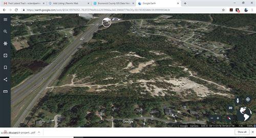 Photo of 7580 Ocean Highway E, Leland, NC 28451 (MLS # 100247257)