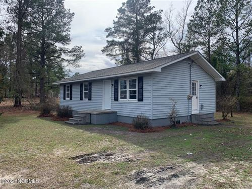 Photo of 201 Shaw Highway, Rocky Point, NC 28457 (MLS # 100264257)