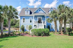 Photo of 245 Loder Avenue, Wilmington, NC 28409 (MLS # 100171258)