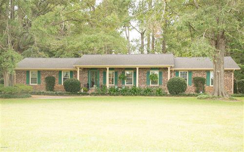 Photo of 205 Hermitage Road, Castle Hayne, NC 28429 (MLS # 100180258)