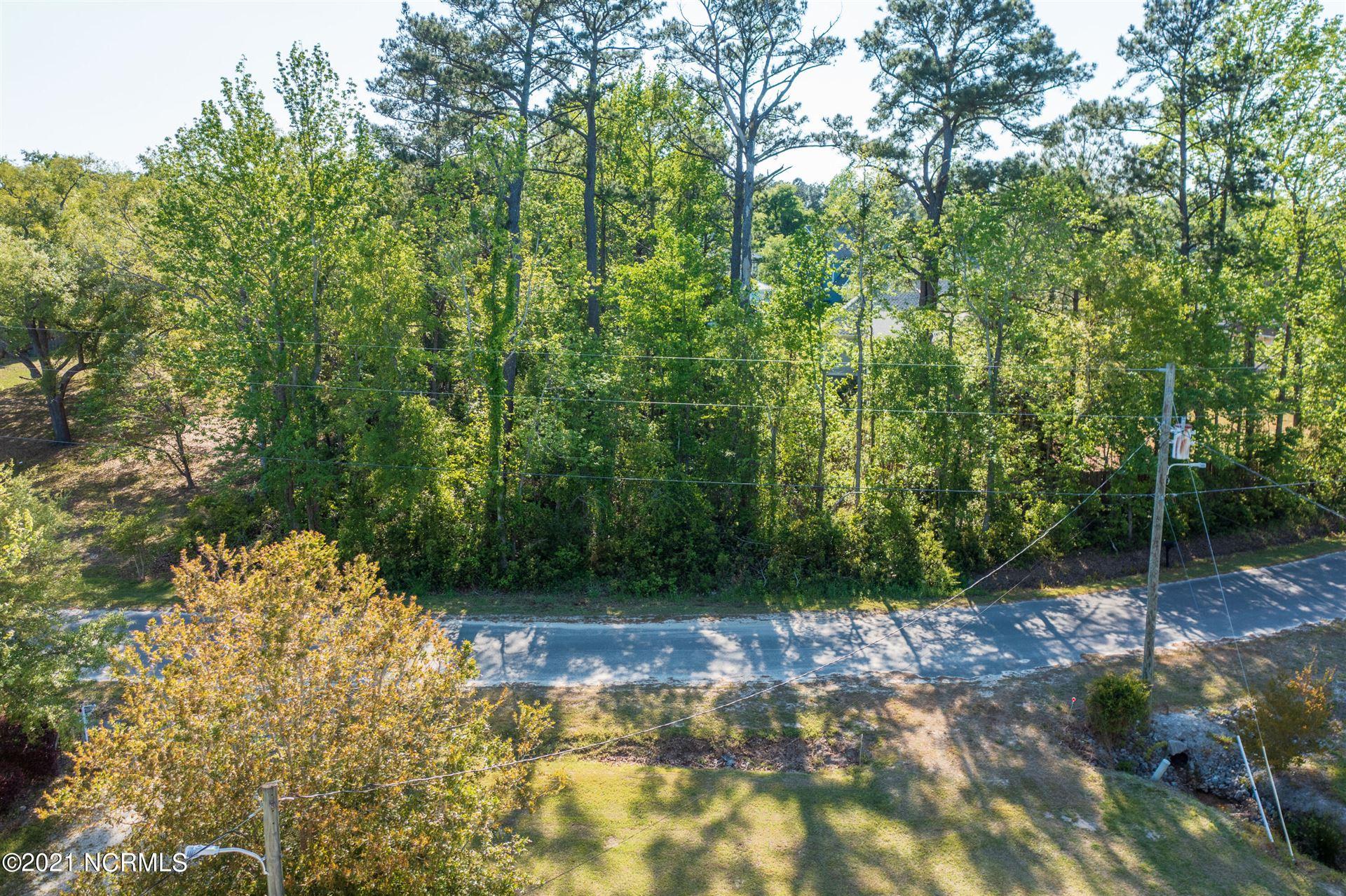 Photo of Lot 20 Beckys Creek, Hampstead, NC 28443 (MLS # 100267258)