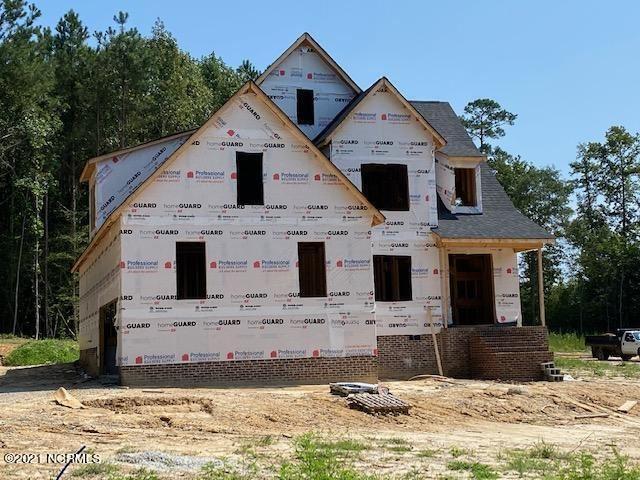 Photo of 371 Duck Pond Road, Nashville, NC 27856 (MLS # 100272258)