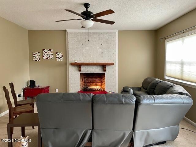 Photo of 155 Winter Road, Jacksonville, NC 28540 (MLS # 100295258)