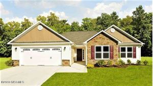 Photo of 103 Goldstone Court, Jacksonville, NC 28546 (MLS # 100146259)
